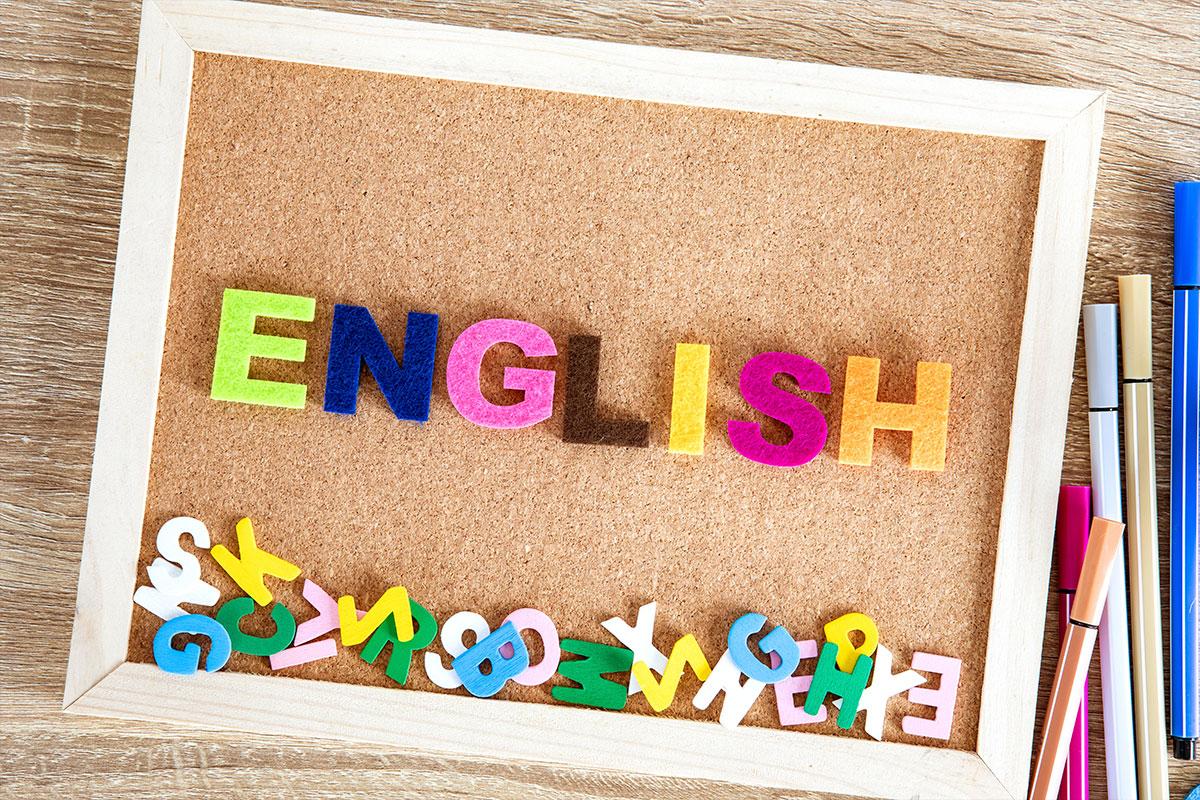 Clases de inglés avanzado